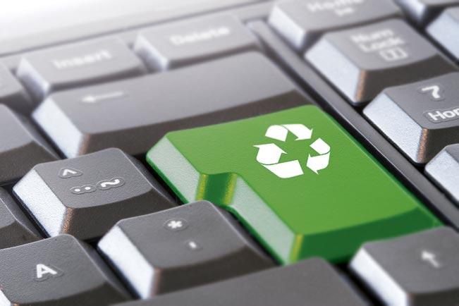 Tecnologia Sustentável a favor da Atividade Produtiva